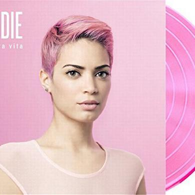 Elodie UN'ALTRA VITA Vinyl Record