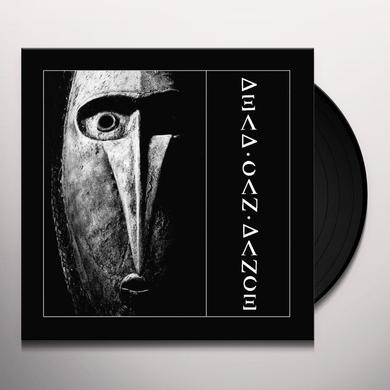 DEAD CAN DANCE Vinyl Record