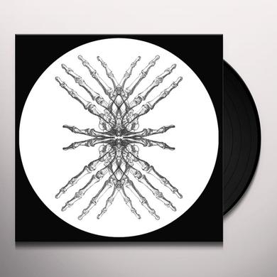 FARCEB SIGNALS FROM SPACE Vinyl Record