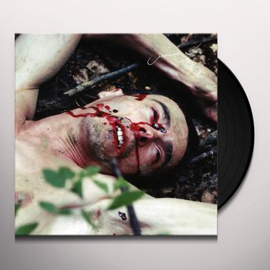 Costes PAS ENCORE MORT Vinyl Record