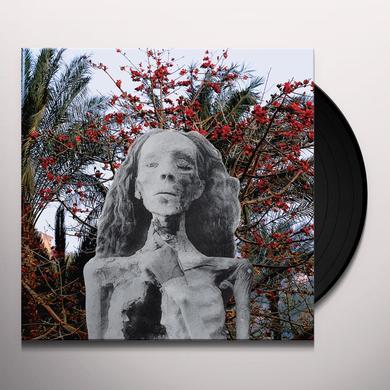 Sam Shalabi ISIS AND OSIRIS Vinyl Record