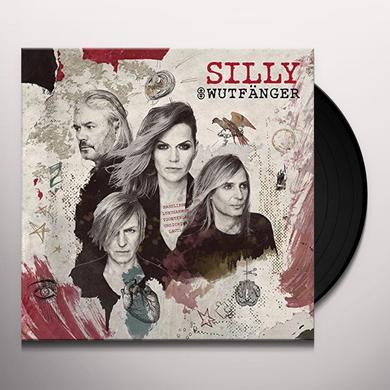 Silly WUTFAENGER Vinyl Record