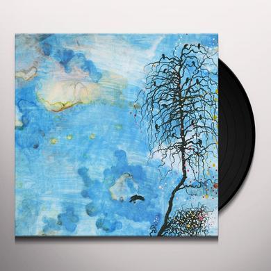 John Paul White BEULAH Vinyl Record