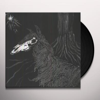 Lycus DEMO MMXI Vinyl Record
