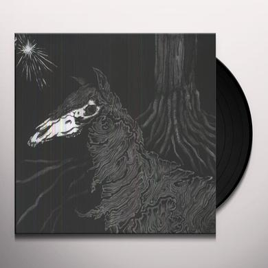 Lycus DEMO MMXI Vinyl Record - Remastered