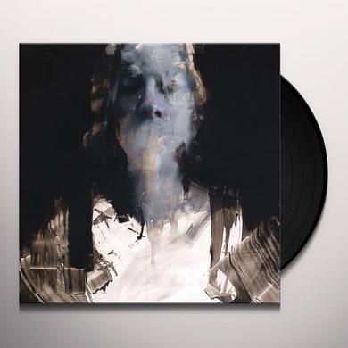 Capsize REINTRODUCTION: ESSENCE OF ALL THAT SURROUNDS ME Vinyl Record