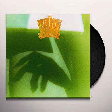 Cave Singers BANSHEE Vinyl Record