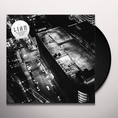 LIAN Vinyl Record