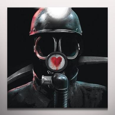 Paul Zaza MY BLOODY VALENTINE (SCORE) / O.S.T. Vinyl Record