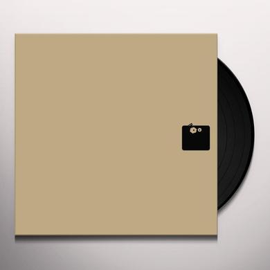Point G CLASSICS & UNRELEASED JAMS Vinyl Record