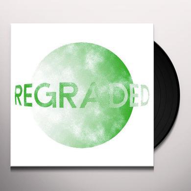 Midland FINAL CREDITS / VIGILANTE Vinyl Record