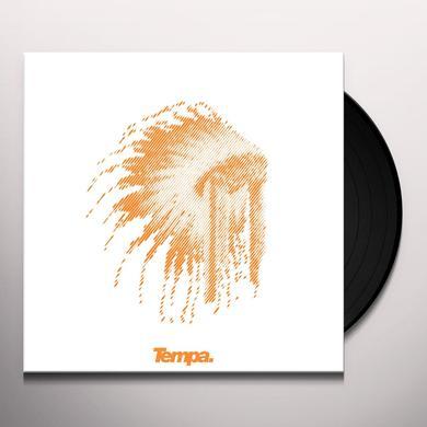 Markee Ledge UNDERGROUND RAILROAD Vinyl Record