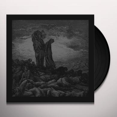Alix Perez / Eprom SHADES Vinyl Record