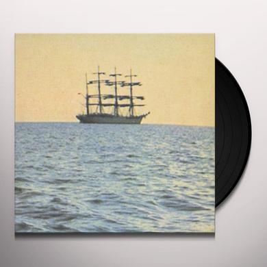 Smog DOCTOR CAME AT DAWN Vinyl Record
