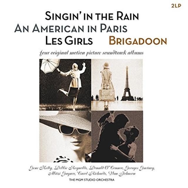 essay on singin in the rain Related documents: essay on singin in the rain acid rain essay acid rain acid rain is a type, or form, of precipitate that includes unnaturally high levels of hydrogen ions (low ph).