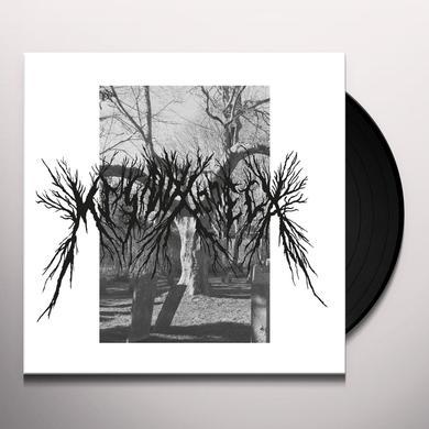 MISANTHROPE CA DEATHBRIDGE Vinyl Record