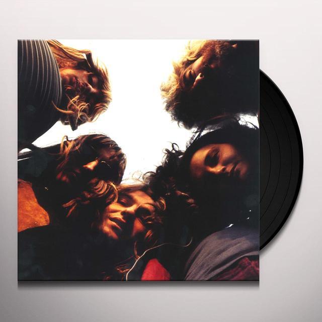 FILLE QUI MOUSSE TRIXIE STAPLETON 291 - SE TAIRE POUR UNE FEMME Vinyl Record