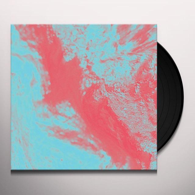 MAKENESS 14 DROPS / ACID DAD Vinyl Record - UK Import