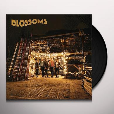 BLOSSOMS Vinyl Record - UK Import