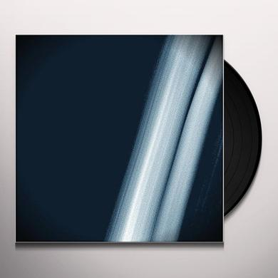 THIS IS GAP DREAM Vinyl Record - Digital Download Included