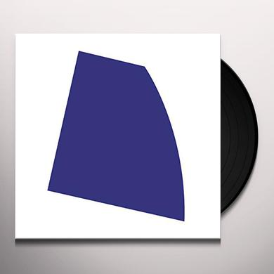 Rival Consoles NIGHT MELODY Vinyl Record