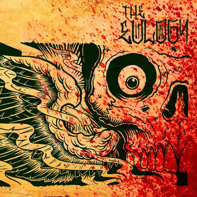 EULOGY Vinyl Record