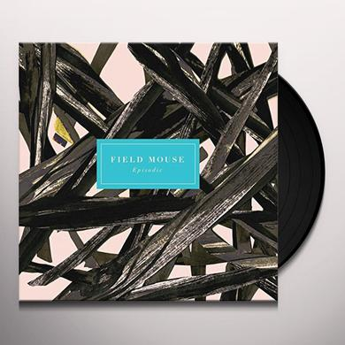 Field Mouse EPISODIC Vinyl Record