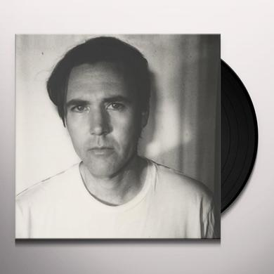 Cass Mccombs MANGY LOVE Vinyl Record