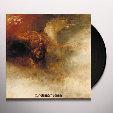 NETHERBIRD GRANDER VOYAGE Vinyl Record