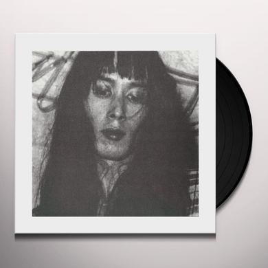 Les Rallizes Denudes FRANCE Vinyl Record