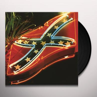 Primal Scream GIVE OUT BUT DON'T GIVE UP Vinyl Record