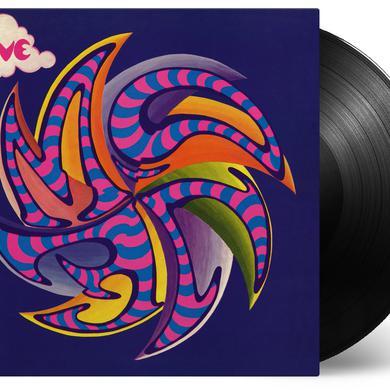 MOVE (MONO EDITION) Vinyl Record