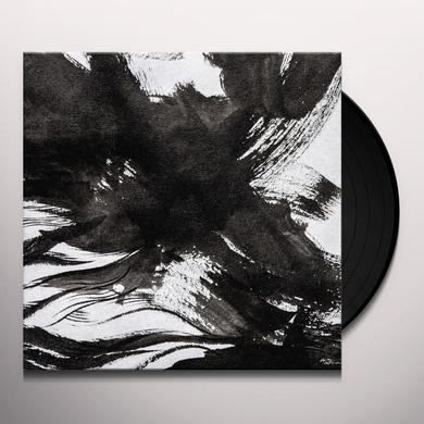 Joseph Capriati / Adam Beyer REDIMENSION 001 Vinyl Record