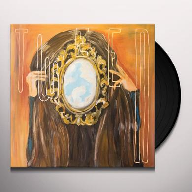 Wye Oak TWEEN Vinyl Record - Digital Download Included