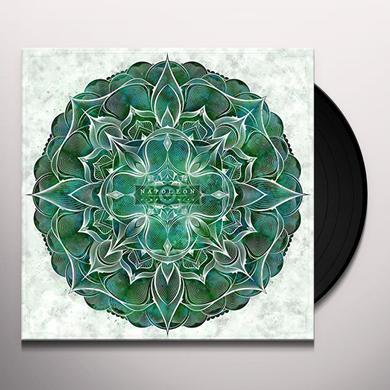 Napoleon NEWBORN MIND Vinyl Record