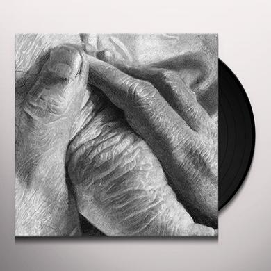 Quentin Sirjacq FAR ISLANDS & NEAR PLACES Vinyl Record