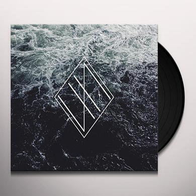 CHARNIER Vinyl Record