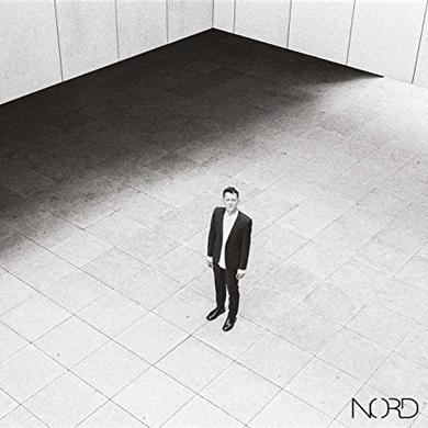 Nord LA GENERATION PERDUE Vinyl Record