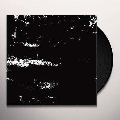 NAX_ACID ABYSSAL Vinyl Record