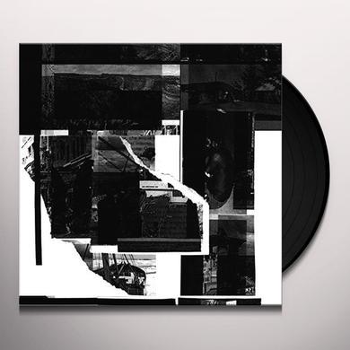 TRERIKSROSET HETERONORMATIV MUSIK FOR ATT STARKA MEDELKLASSENS Vinyl Record