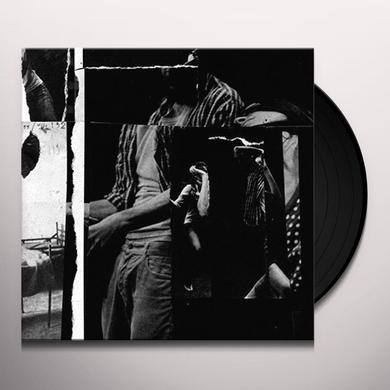 Claudio Rocchetti KENNEDY PANTHEON : ALTE MEISTER Vinyl Record