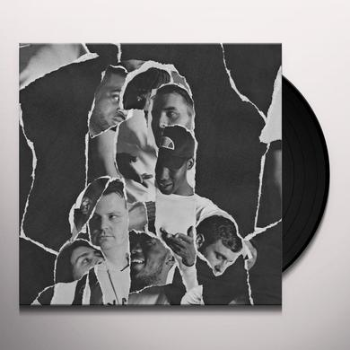 AMY BECKER REMIXED / VARIOUS Vinyl Record