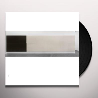 James Campbell Blondes & I.U.D. WADE GUYTON KUNSTHALLE ZURICH Vinyl Record