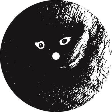 Mijo PROXIMO BERLIN Vinyl Record