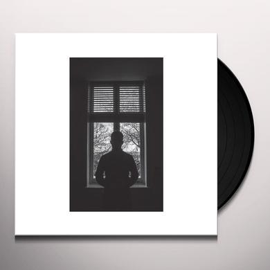 Mickey Pearce MICHAEL Vinyl Record