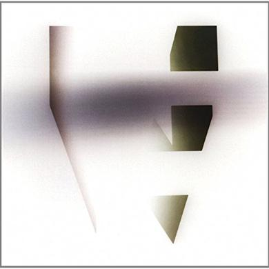 VENN RUNE002 LP Vinyl Record