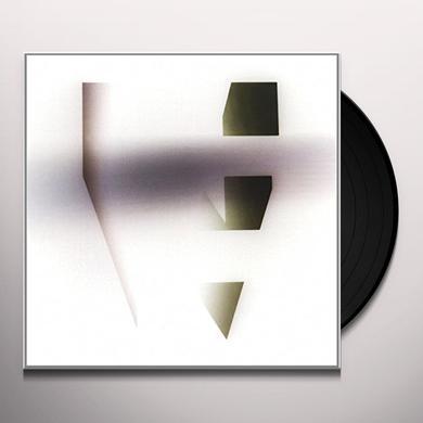VENN RUNE002 LP Vinyl Record - UK Import