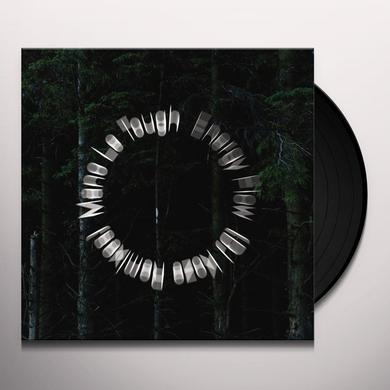 Mano Le Tough ENERGY FLOW (DJ KOZE REMIXES) Vinyl Record