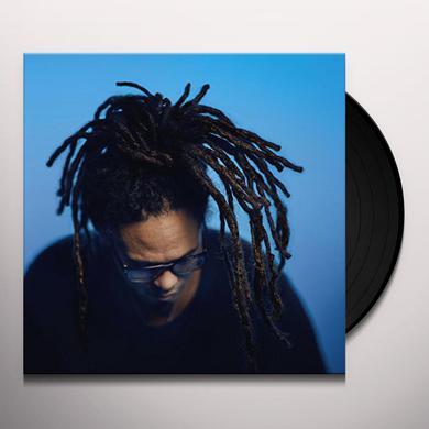 DELLE NEO Vinyl Record