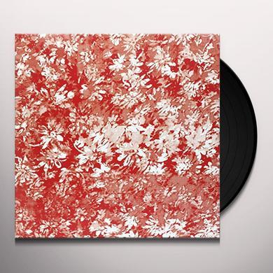 RMFTM SUBVERSIVE II: SPLENDOR OF THE WICKED Vinyl Record - UK Import